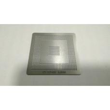 Трафарет ATI IXP400 0.6mm 35x35