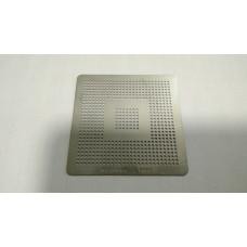Трафарет 82801FBM 0.6mm 35x35