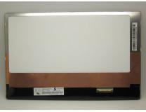 Матрица для ноутбука Hannstar HSD101PWW1 B00 (Б/У) Hannstar 10.1 1280х800 LED 40 pin внизу справа S
