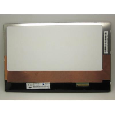 Матрица для ноутбука Hannstar HSD101PWW1 B00 (Б/У) Hannstar 10.1' 1280х800 LED 40 pin внизу справа S
