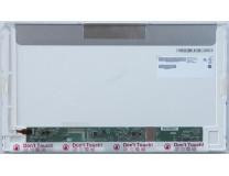 Матрица для ноутбука AU Optronics B156XTN02.2 AU Optronics 15.6 1366x768 LED 40 pin внизу слева NOR