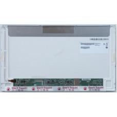 Матрица для ноутбука AU Optronics B156XTN02.2 AU Optronics 15.6' 1366x768 LED 40 pin внизу слева NOR