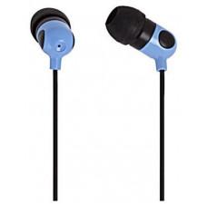 Наушники  SmartBuy MUSIC POINT (SBE-2500)) Smart Buy вкладыши (earphones) Проводные 15 Гц - 20 000Гц