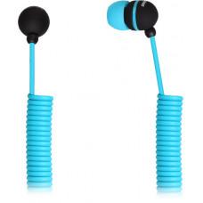 Наушники  SmartBuy UFO (SBE-2030) Smart Buy вкладыши (earphones) Проводные 20 - 20 000 гц 16 Ом 1.2