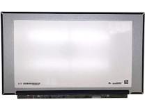 Матрица для ноутбука BOE NT156FHM-N61 V8.0 BOE 15.6' 1920x1080 LED 30pin(eDP, IPS) внизу справа SLIM Без планок, без ушек Матовая