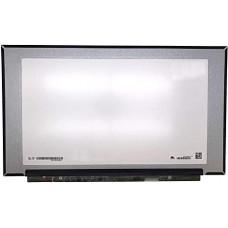Матрица для ноутбука BOE NT156FHM-N61 V8.0 15.6' 1920x1080 LED 30pin eDP внизу справа SLIM Без планок, без ушек Матовая
