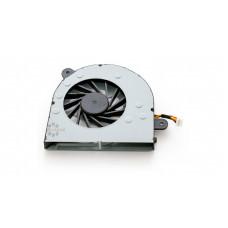Кулер для ноутбука Lenovo IdeaPad G400S, G500S, G505S, Z501, Z505