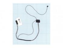 Шлейф матрицы ноутбука Lenovo IdeaPad 100-15IBY, eDP (DC020026T00)