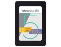 Жесткий диск Team  L5 Lite Series (T2535T120G0C101) Team 2.5