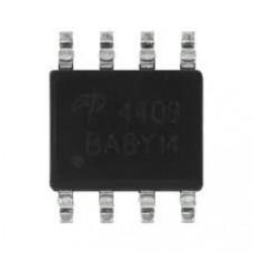 Микросхема Alpha & Omega AO4409 (Alpha & Omega Semiconductors AO4409 ) Alpha & Omega