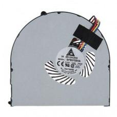 Кулер для ноутбука Lenovo KSB06105H (IdeaPad V580, B580, B590, B590A, M590, M595, V580C) Lenovo