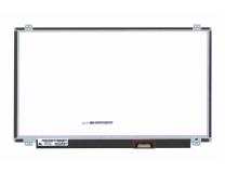 Матрица для ноутбука BOE NT156WHM-N42 BOE 15.6' 1366x768 LED 30pin eDP внизу справа SLIM Вертикальны