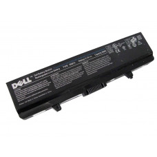 Батарея Dell RN873/14.8V (Inspiron: 1525, 1526, 1545 series) Dell 2200mAh 14.8V Чёрный