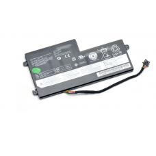 Батарея Lenovo 45N1111 (ThinkPad: X230s, X240, X240s, X250, T440, T450, S4) Lenovo 25Wh 11.1V Чёрный