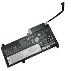 Батарея Lenovo 45N1754 (ThinkPad E450) Lenovo 48Wh 11.4V Чёрный