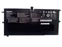 Батарея Lenovo L15L4P20 Lenovo 6890mAh 7.7V Чёрный