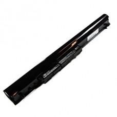 Батарея HP OA03/11.1V (15-G000, 15-D000 series) HP 2200mAh 11.1V Чёрный