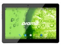 Интернет-планшет Digma Optima 1507 (Optima 1507 3G) Digma 10.1