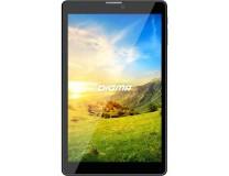 Интернет-планшет Digma Optima 8003 Digma 8