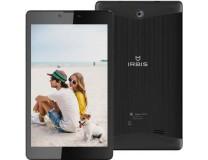 Интернет-планшет IRBIS TZ735 (IRBIS TZ735) IRBIS 7