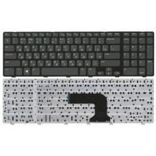 Клавиатура для ноутбука  Dell Inspiron 17R 3721, 3737, 5721, 5737 (V119725BS1, PK130T33A00) Русская Черный