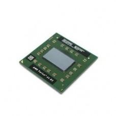 Процессор AMD TMDTLS8HAX5DC (TURION 64 X2 TL-58) AMD TURION 64 X2 TL-58 1.9Ghz 31W