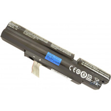 Батарея ACER AS11A3E (Aspire: 3830, 4830, 4830TG, 5830T) ACER 4400mAh  11.1V Чёрный