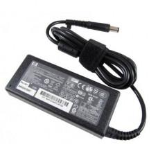 Блок питания  HP 2241-3 HP 65W 18.5V 3.5A 7.4*5.0+Pin мм