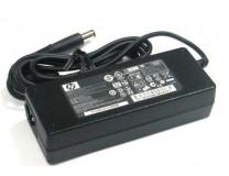 Блок питания для ноутбука HP (7.4*5.0) 4.74A 90W 19V 90W 19V 4.74A 7.4*5.0+Pin мм