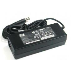 Блок питания  HP H_19V_4.74A_90W HP 90W 19V 4.74A 7.4*5.0+Pin мм