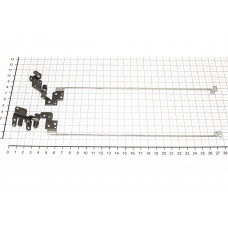 Петли для ноутбука ACER ASPIRE E5-523, E5-553, E5-575, F5-522 (FBZAA014010 FBZAA015010)