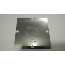 Трафарет 200M 0.6mm 80x80