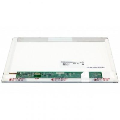 Матрица для ноутбука AU Optronics B173RTN01.1 AU Optronics 17.3' 1600x900 LED 30pin eDP внизу слева