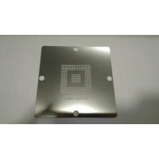 Трафарет 0.76mm ALIM1671BI 90x90