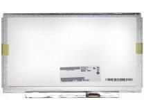 Матрица для ноутбука AU Optronics B133XW03 V.0 AU Optronics 13.3' 1366x768 LED 40 pin внизу справа SLIM Горизонтальные планки Глянцевая