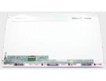 Матрица для ноутбука N173FGE-L23 Innolux Без креплений 17.3