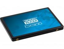 Жесткий диск GOODRAM SSDPR-CX300-240 (X300 240GB 2.5