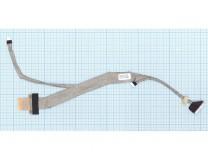 Шлейф матрицы ноутбука ACER Aspire 5720G, TRAVELMATE 5220, 5220G (50.4T328.001)