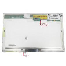 Матрица для ноутбука AU Optronics B170PW03 V1  (Б/У) AU Optronics 17.0' 1440х900  CCFL 30 pin вверху