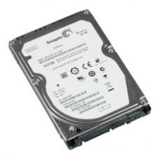 Жесткий диск Seagate ST500VT000 Ref. Seagate 2.5