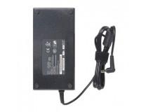 Блок питания для ноутбука ASUS ADP-180HB 180W 19V 9.5A 5.5*2.5мм