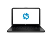 Ноутбук HP N0J80EA  (15-ac003ur) HP 15,6