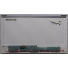 Матрица для ноутбука ChiMei  N156BGE-L21 Chimei 15.6' 1366x768 LED 40 pin внизу слева NORMAL Без кре
