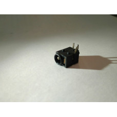 Разъем питания PJ 4.0x1.7mm