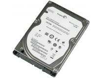 Жесткий диск Seagate ST9500420AS (Momentus 7200.4 500GB 7200rpm) Seagate 2.5