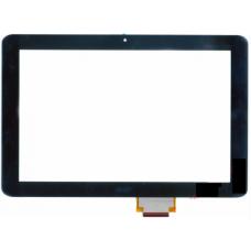 Тачскрин ACER Iconia TAB A100 (Iconia TAB A100 A101 B1 ) ACER 7'  дюймов Чёрный