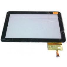 Тачскрин Freelander PD90 10.1' (DPT YTG-10005) Freelander 10.1' дюймов 256mm * 170mm 10 pin