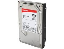 Жесткий диск Toshiba HDWD110UZSVA (P300) Toshiba 3.5
