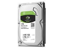 Жесткий диск Seagate ST1000DM010 Seagate 3.5