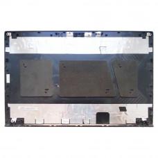 ACER Крышка матрицы Aspire V3-531G (Aspire V3-531G)